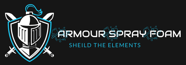 Armour New Logo